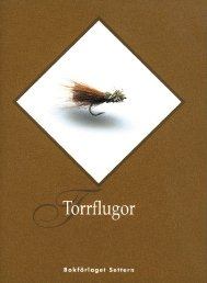Torrflugor