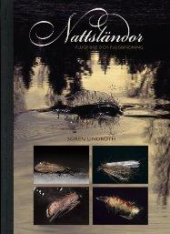 Nattsländor (Sören Lindroth)
