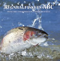 Regnbågsfiskets ABC