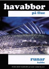 Havsabbor på Flue