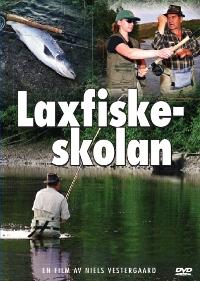 Laxfiskeskolan