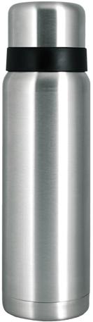 Ståltermos Vildmark 0,5 ST-504