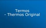 Thermos Original