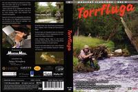 Modernt Flugfiske del 2  -Torrfluga
