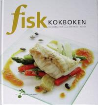 Fisk Kokboken